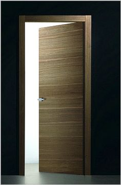 interior doors by pail gaia sliding doors and modern interior doors