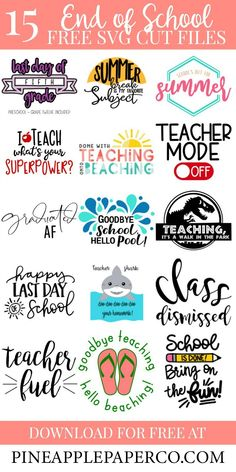 You'll LOVE all of these Cricut ideas for the school year!You'll LOVE all of these Cricut ideas for the school year!, Cricut cricutideas Ideas How sweet School Shirts, Teacher Shirts, School Teacher, Teacher Fonts Free, Shirts For Teachers, Teacher Sayings, Teacher Summer, Teacher Party, Teacher Clothes