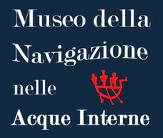 """MNAI, Musicalmuseo proiezione de """"Il Tabarro"""" trittico di Giacomo Puccini"""
