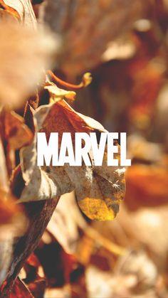 Marvel Fan, Marvel Dc Comics, Marvel Avengers, Marvel Universe, Cr7 Jr, Marvel Background, Avengers Wallpaper, Marvel Series, Disney Marvel