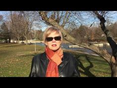 """Transformation Video # 49.7 """"Prayer"""" by Susan Waters from www.exceedingj..."""
