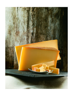 Le Fromage Beaufort from the Savoie region in the French Alpes. Fromage Beaufort, Sunglasses Case, French, Inspiration, Food, Recipes, Biblical Inspiration, French People, Essen