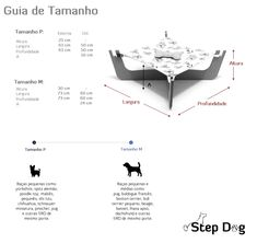 Para cachorro - Camas na Petite Sofie Boutique Pet Store: Pet Furniture, Animal Fashion, Animal House, Dog Houses, Pet Store, Animal Design, Dog Bed, Yorkshire, Pets