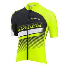 Resultado de imagen para mejores uniformes de ciclismo Cycling Gear, Cycling Outfit, Sport Shirt Design, Bike Wear, Cycle Chic, Jersey Shirt, Sport Wear, Sports Shirts, Sport Fashion