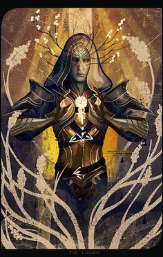 Tagged with dragon age, dragon age inquisition, makers balls, dwarven curses, andrastes tits; Dragon Age Tarot Cards (Made by Fans) Dragon Age Inquisition, Dragon Age Origins, Solas Dragon Age, Elf Characters, Fantasy Characters, Character Inspiration, Character Art, Character Design, Character Ideas