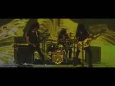 RAGDOLL releases their video for new track 'Rewind Your Mind'   Rock And Roll