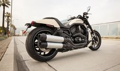 9 best 2014 V-Rod Line-up images on Pinterest | Motorcycle, 2014 ...