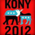 The only way it stops is if everyone knows. Demand that removing Joseph Kony from power is on the agenda for the 2012 elections. Donate today. Share the video. Save these children.