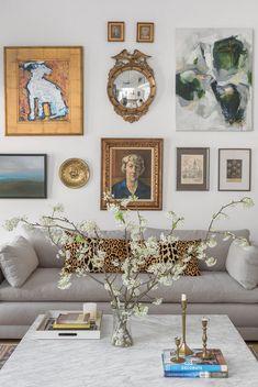 33 best rowe furniture images family room furniture living room rh pinterest com