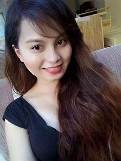 Meet Single Asian Women & Men in West Lafayette, IN - 100% Free
