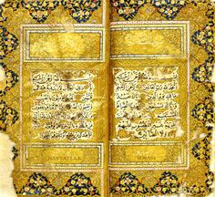 Hâkkâkzâde Mustafa Hilmî Efendi – Hattatlar Sofası