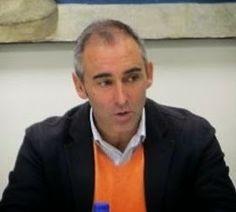 """El Informal Segorbino: Miguel Barrachina: """"La izquierda no cree en Castel..."""