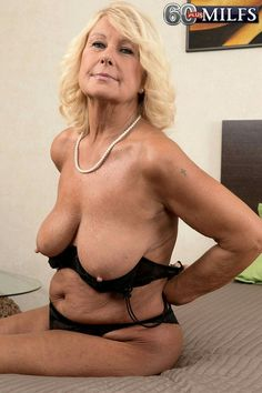 Arab girls hot naked