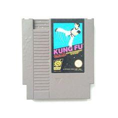 #nes #8bit #nintendo #nintendoentertainmentsystem #8bitar #kungfu Nes Games, Mega Man, Super Nintendo, Entertainment System, 8 Bit, Kung Fu, Entertaining