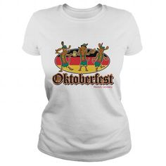 Oktoberfest Dancing Doxie