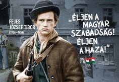 Magyar Október címmel készített az Országos Széchényi Könyvtár (OSZK) szabadon elérhető online adatbázist, amelyen keresztül az 1956-os forradalomról fennmaradt fotókat és mozgóképes anyagokat az események helyszíneihez rendelve térképen böngészhetik az érdeklődők, valamint elérhetik a Szabad Európa Rádió magyar osztályának archív hanganyagait is. A forradalom napjaiban készült több ezer fényképet, hosszabb-rövidebb filmsnittet és hangfelvételt felvonultató portál nagy mértékben…