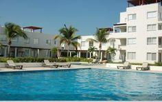 Acapulco http://tiempo-compartido.vivastreet.com.mx/rentas-vacacionales+acapulco/rento-departamento-en-zona-diamante-a-3-min-de-la-playa/43919843