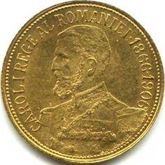 12 1/2 lei 1906
