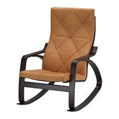 Phenomenal 13 Best Ikea Poang Chair Images Ikea Poang Chair Ikea Spiritservingveterans Wood Chair Design Ideas Spiritservingveteransorg