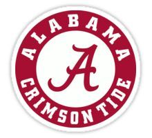 College Football Odds: Undefeated Foes Clash as Alabama Hosts Mississippi State Alabama Crimson Tide Logo, Crimson Tide Football, Alabama Football, Football Team, Espn Baseball, Baseball Live, Alabama Tide, Alabama Baby, American Football