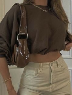 Indie Outfits, Teen Fashion Outfits, Retro Outfits, Cute Casual Outfits, Look Fashion, Vintage Outfits, Summer Outfits, Stylish Outfits, Simple Outfits