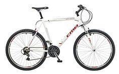"San Diego 2015 Coyote Hardtail 66,04 Cm (26"")-Ruota Posteriore Da Mountain Bike"