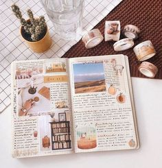 Creative Ideas To Make Your Travel Memories Last Forever - Creative Ideas To Make Your Travel Memories Last Forever F F If Youre Traveling With Someone Else This Is Even More Fun You Can Take Turns Adding Items To The List November 21 2019 at Bullet Journal Disney, Bullet Journal Inspo, Bullet Journal Ideas Pages, Journal Ideas Smash Book, Scrapbook Journal, Journal Layout, Ideas De Instagram Story, Bellet Journal, Kalender Design
