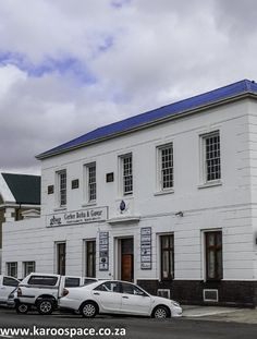 A firm of chartered accountants providing professional financial services in the Eastern Cape Karoo. Chartered Accountant, Accounting, Cape, Mantle, Cabo, Coats