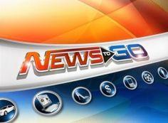 News to Go November 10 2015