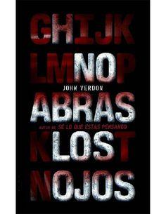 todoebooks.es