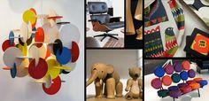 6 Αθηναϊκά μαγαζιά που ειδικεύονται στο σκανδιναβικό design   Shopping   ΘΕΜΑΤΑ   LiFO