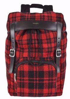 2986d2e11f09 replica bags bangkok - New Saint Laurent YSL 361120 Black Leather Large  Belle de Jour .