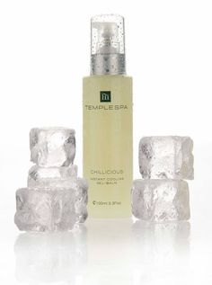 Temple Spa create award winning luxury skincare, spa and beauty treatments for the body and face. Temple Spa, Dry Body Brushing, Toner For Face, Luxury Spa, Body Care, The Balm, Perfume, Skin Care, Beauty