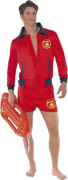 Gonflable Flotteur 1980 S Pour Femme Adulte Plage Costume Baywatch femmes robe fantaisie