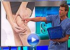 The Doctors TV Show - Show Synopsis - Secret Foods That Can Fix Your Pain Fast!