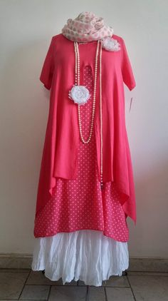 Одноклассники Stylish Dresses, Women's Fashion Dresses, Boho Fashion, Casual Dresses, Prom Dresses With Pockets, Mature Fashion, Indian Designer Outfits, Vintage Inspired Dresses, Boho Dress