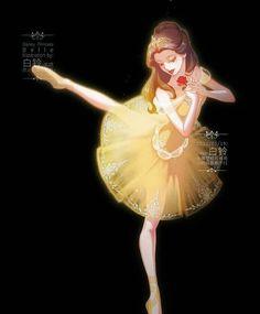 Disney Movie Characters, Disney Movies, Disney Stuff, Disney And Dreamworks, Disney Pixar, Princess Belle, Princess Disney, Disney Princesses, Beautiful Love Stories