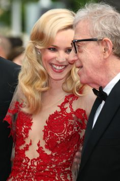 ThanksRachel McAdams and Michael Sheen at Cannes awesome pin Michael Sheen, Star Wars, Rachel Mcadams, Celebs, Celebrities, Cannes, Girly, Actresses, Couple Photos