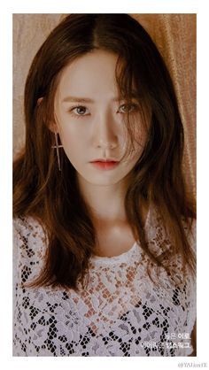 160712 High Cut magazine July Issue Vol.177 SNSD Yoona