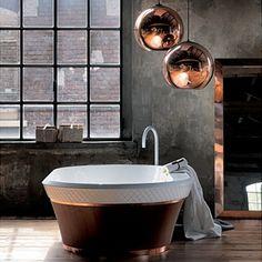 Salle-de-bains | Van Marcke