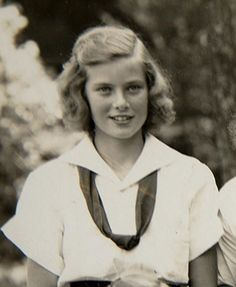 Princess Grace at Camp Oneka for girls in the Pocono Mountains of Pennsylvania