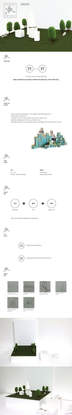 권나영 │ Information Visualization 2014│ Dept. of Digital Media Design │#hicoda │hicoda.hongik.ac.kr