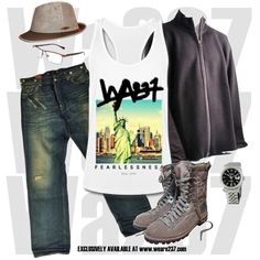 www.weare237.com LookBook WA237 Swag for men. New York Street view inspiration #fashion #swag #style #stylish #TagsForLikes #me #swagger #cute #photooftheday #jacket #hair #pants #shirt #instagood #handsome #cool #polo #swagg #guy #boy #boys #man #model #tshirt #shoes #sneakers #styles #jeans #wa237 #fearlessness