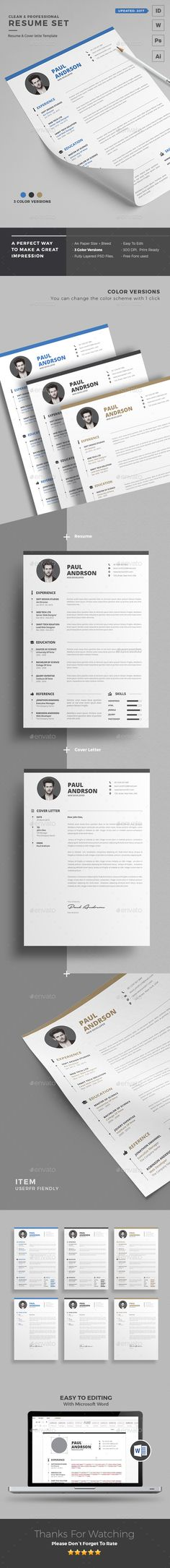 Simple Resume Simple resume, Simple resume template and Template - easy simple resume template