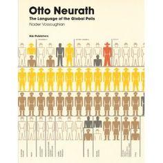graphic design, otto neurath, languages, books, art