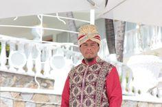 turbante indostano de la india, fotografía de Braulio Fuentes, hotel villa vera acapulco, camisa de telas italianas, diseño de Edgar Uriel Castañeda Villegas