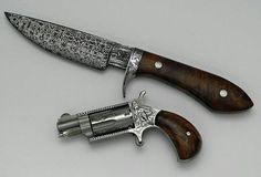 Damascus Design Gun & Knives  İstediğiniz her marka ve model ürün için bizimle iletişime geçebilirsiniz.  İletişim için DM mesaj atınız  #colt #browning #smithandwesson #llama #bernardelli #beretta #whiteriver #hecklerandkoch #sigsauer #ruger #glock #damascus #remington #wilsoncombat #custom #strikeaone #krissvector #kingsarsenal #türkiye #walther #luxury #carbonfiber #weapons #shotgun #polimer #kimber #collection #springfield #deserteagle #knives by night_gun_tech