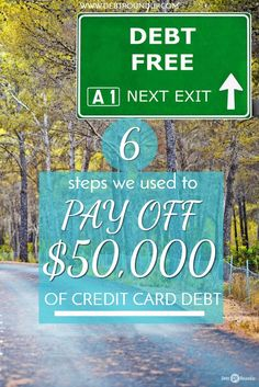 Credit card debt settlement provides credit debt relief for people who are in debt to credit card companies and have stopped making payments. They also cannot afford the cost of the payments for a … Paying Off Credit Cards, Rewards Credit Cards, Credit Score, Build Credit, Credit Repair Companies, Thing 1, Get Out Of Debt, Debt Payoff, Debt Free