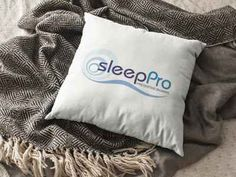 We are excited to welcome SleepPro to The Deep Sleep Co.  SleepPro has been a world leader in stop snoring and sleep apnea solutions since 1998, with a range of products at competitive prices.  Did you know that snoring is the third largest cause of marriage break-down after infidelity and financial problems? It can be a serious issue for many people.  The Mandibular Advancement mouth-piece is often the first recommendation a doctor will make for the treatment of snoring.