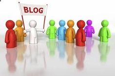 Top Business Analyst Websites and Blogs to Follow  Business Analyst Learnings